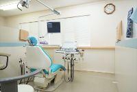 ベル歯科クリニックの院内画像