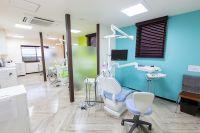 ひなた歯科医院の院内画像